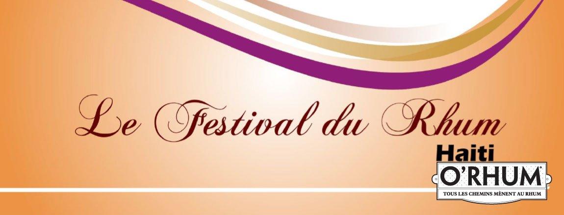 festival-rhum-haiti
