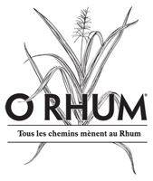 - Tous les chemins mènent au Rhum !