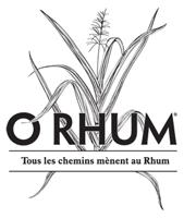 - Tous les chemins mènent au Rhum !