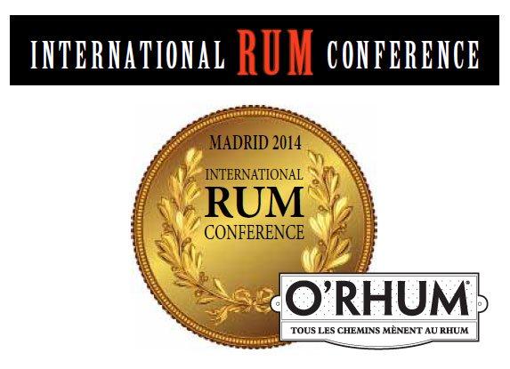 rum-madrid-2014